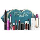 Give Me Some Nude Lip - Sephora Favorites | Sephora