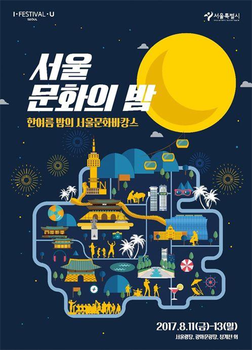 서울 문화의 밤