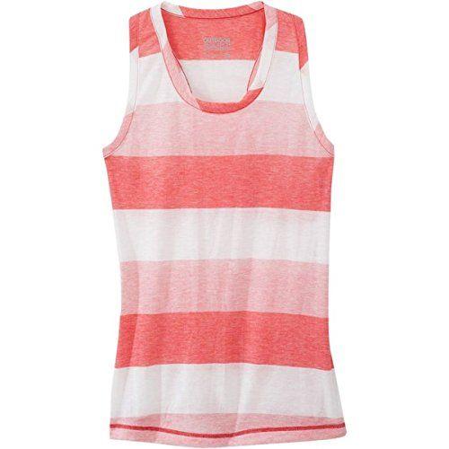 (アウトドアリサーチ) Outdoor Research レディース トップス カジュアルシャツ Isabel Tank Top 並行輸入品  新品【取り寄せ商品のため、お届けまでに2週間前後かかります。】 カラー:Flame カラー:オレンジ 詳細は http://brand-tsuhan.com/product/%e3%82%a2%e3%82%a6%e3%83%88%e3%83%89%e3%82%a2%e3%83%aa%e3%82%b5%e3%83%bc%e3%83%81-outdoor-research-%e3%83%ac%e3%83%87%e3%82%a3%e3%83%bc%e3%82%b9-%e3%83%88%e3%83%83%e3%83%97%e3%82%b9-%e3%82%ab-2/