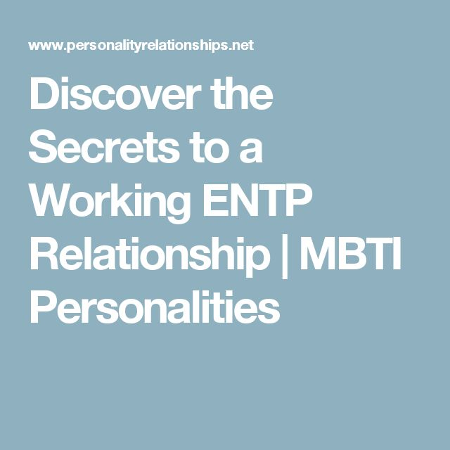 Types Personalities Beyond: 17 Best Ideas About Mbti Personality On Pinterest