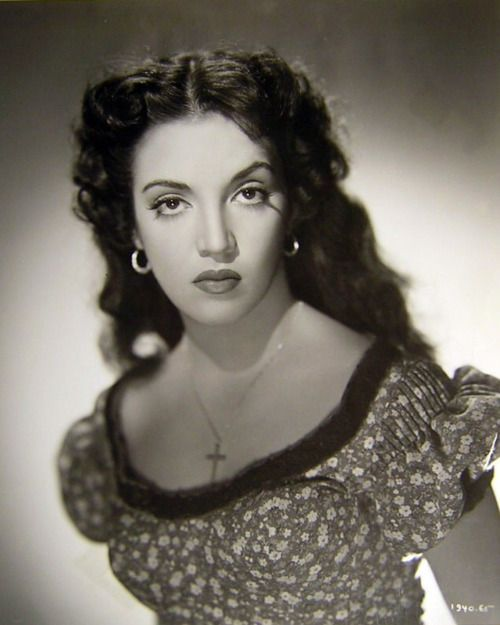 Katy Jurado, First Mexican Actress to be nominated for Best Supporting Actress. Description from pinterest.com. I searched for this on bing.com/images