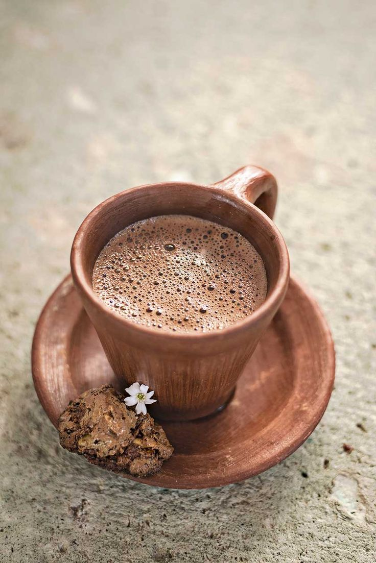 Mexico Travel Inspiration - Aztec hot chocolate, boundless maize and rich sauces are big reasons to visit the Mexican state of Oaxaca. | Food and Travel Magazine UK #travel #food #mexico