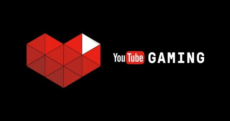 YouTube Gaming pentru Android