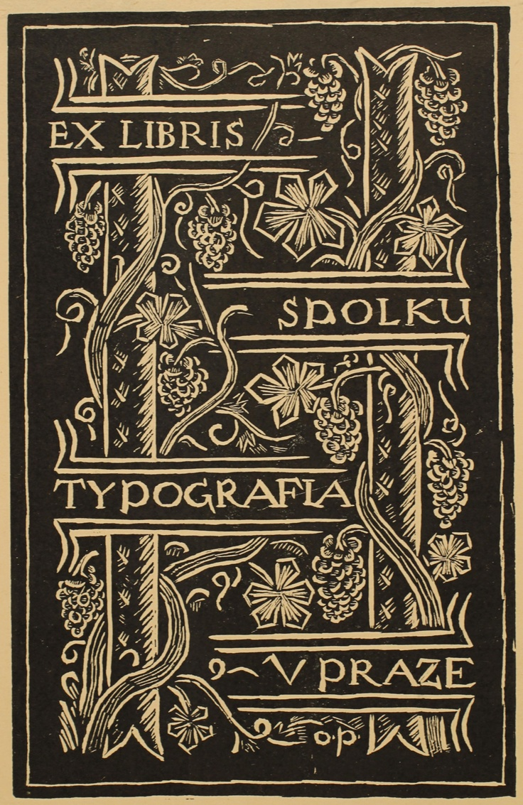 7664 best Ex Libris images on Pinterest | Ex libris, Printmaking and ...