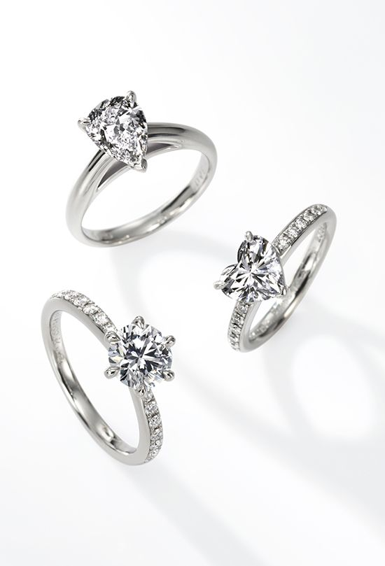 K.uno is a jewelry brand in Japan. We create bridal, fashion as well as custom made jewelry. ◆HP→http://www.k-uno.co.jp/ ◆MAIL→k-uno@k-uno.co.jp
