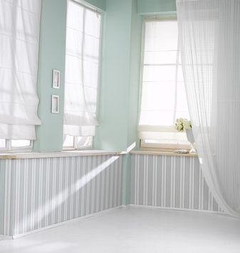 2011年04月:輸入住宅のインテリアデザイン