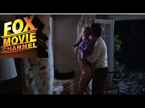 Risky Business Full Movies (1983) ✿ Tom Cruise Movies & Rebecca De Mornay…