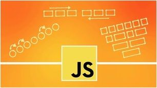 Watch Now: Learning Algorithms in JavaScript from Scratch; Learning Algorithms in JavaScript from Scratch - Use Coupon Code: