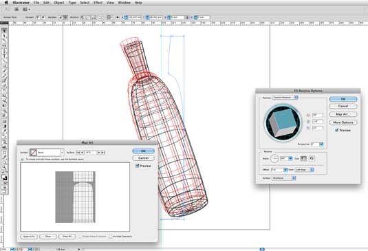10 expert tips for improving your packaging design skills.