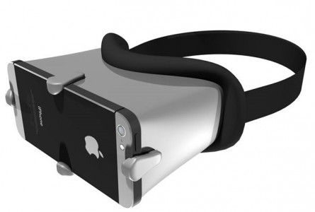 Technology - Queensland startup wants to get real when it comes to virtual reality as featured in StartUpSmart.com.au.