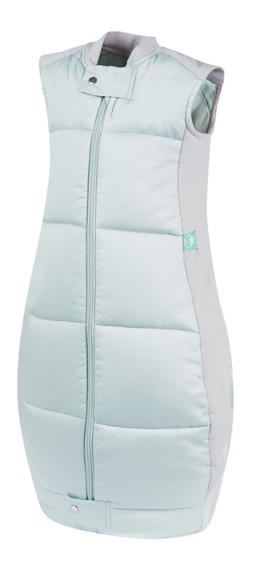 Mommies, this winter days give your baby a warmth feeling during their sleeping time with ErgoPouch baby sleeping bag. Shop for your baby @ http://bit.ly/2kVhDTh #sleepingbag