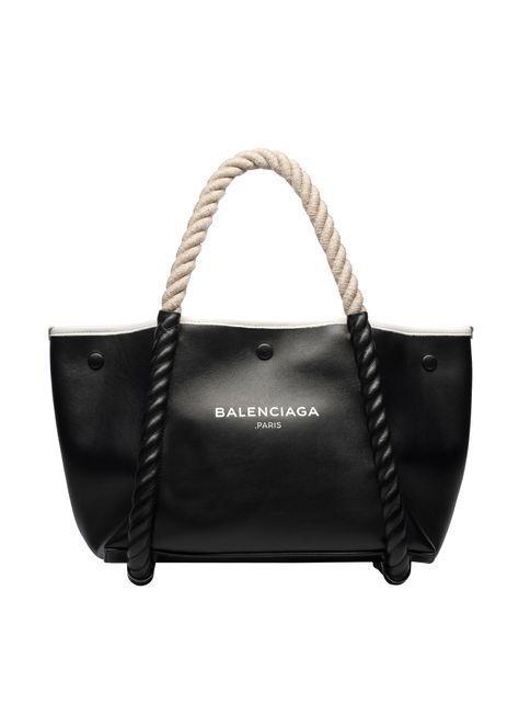 Womens Handbags & Bags : Balenciaga Luxury Handbags Collection & More Details