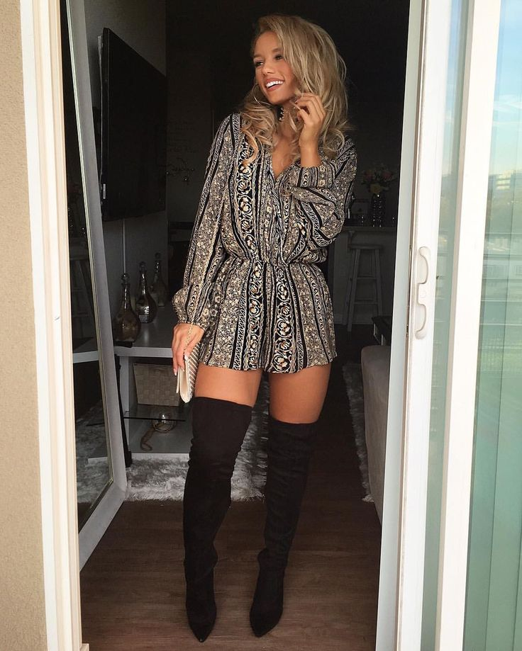 17 best images about draya michele rocsi diaz on pinterest jasmine evelyn lozada and jena. Black Bedroom Furniture Sets. Home Design Ideas