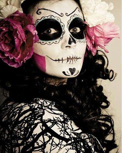 Fiesta de Halloween [EVENTO GRUPAL] - Página 2 41ba472dbf033bab80977b2d88ed8161