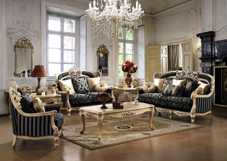 Famsa Living Room Sets