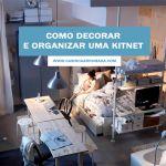 Decoração criativa: ideias para fugir do comum e inovar na sua casa! - Casinha Arrumada