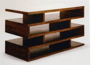 Arredamento bauhaus ~ 38 best bauhaus furniture images on pinterest chairs bauhaus