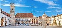 Circuits Le Cœur du Portugal Voyage Rive Gauche - mai 2016 - Voyages Rive Gauche