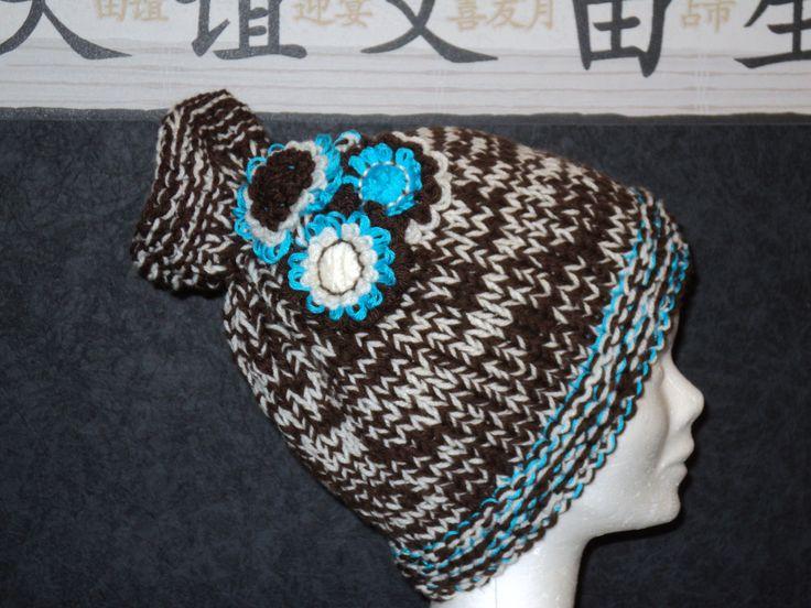 http://www.alittlemarket.com/boutique/de_laine_en_aiguilles-137280.html