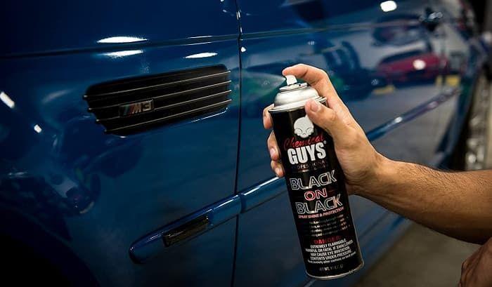 Pin By Bradley On Easy Dent Removal Car Spray Paint Best Spray Paint Spray Paint Cans