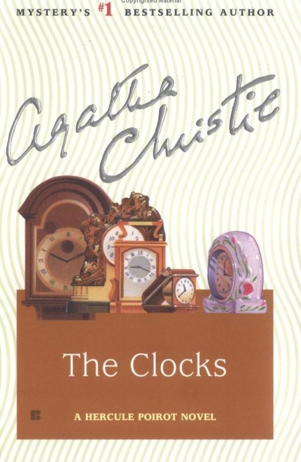 Seven Dials Mystery Agatha Christie Pdf Download diablo suisse interpretation million softwear