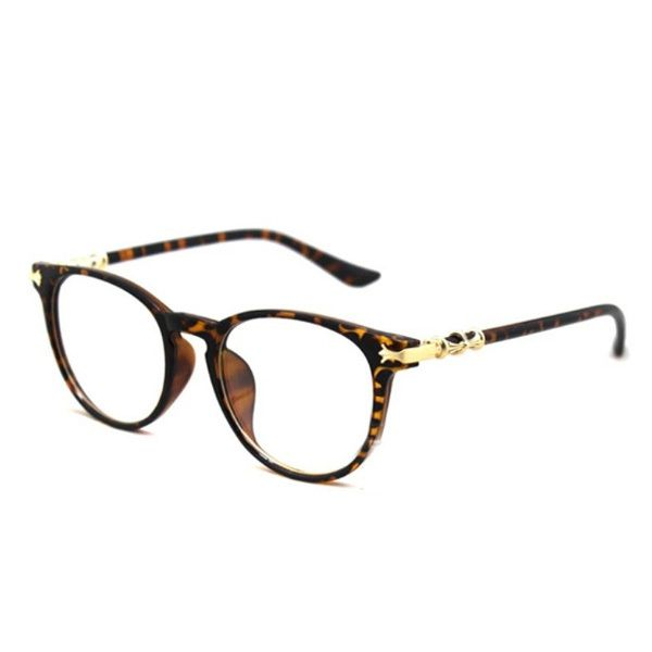 Find More Accessories Information about newest high quality prescription glasses  frame  oculos fashion eyeglasses new 2014 Chinese brand,High Quality glasses unlimited,China glasses fashion Suppliers, Cheap eyeglass frames magnetic sunglasses from Danyang Weiwang Optical Co., Ltd. on Aliexpress.com