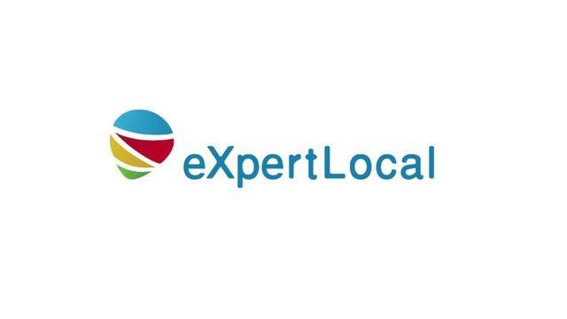 eXpertLocal - www.expertlocal.com by eXpertLocal. How It Works