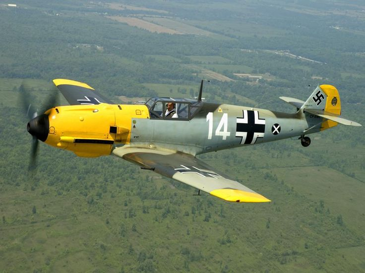 Messerschmitt bf 109 - aviation history online museum, The messerschmitt bf 109, like the north american p-51, 1 might have been the plane that never was. Description from hdwallpaper.co. I searched for this on bing.com/images