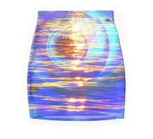 Oblivion Skirt by Scar Design #redbubble #skirt #buyskirt #buyskirts #summer #summerskirts #summergifts #summervacations #womensfashion #fashion #cool #coolgifts #buycoolgifts #buyskirt #miniskirt #miniskirts #coolskirts #giftsforher #giftsforteens #teens #teenagers #hipster #summerclothing