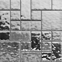 Mozaika szklana TP100  30x30