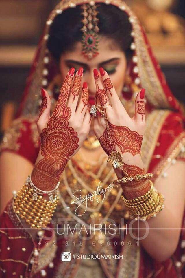 Bridal Mehndi Photo Shoot : Pin by hoor ali on heena art mehandi pinterest mehndi