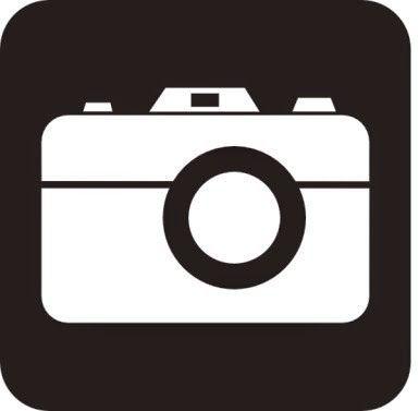 http://woocara.blogspot.com/2015/05/cara-download-gambar-dengan-mudah.html
