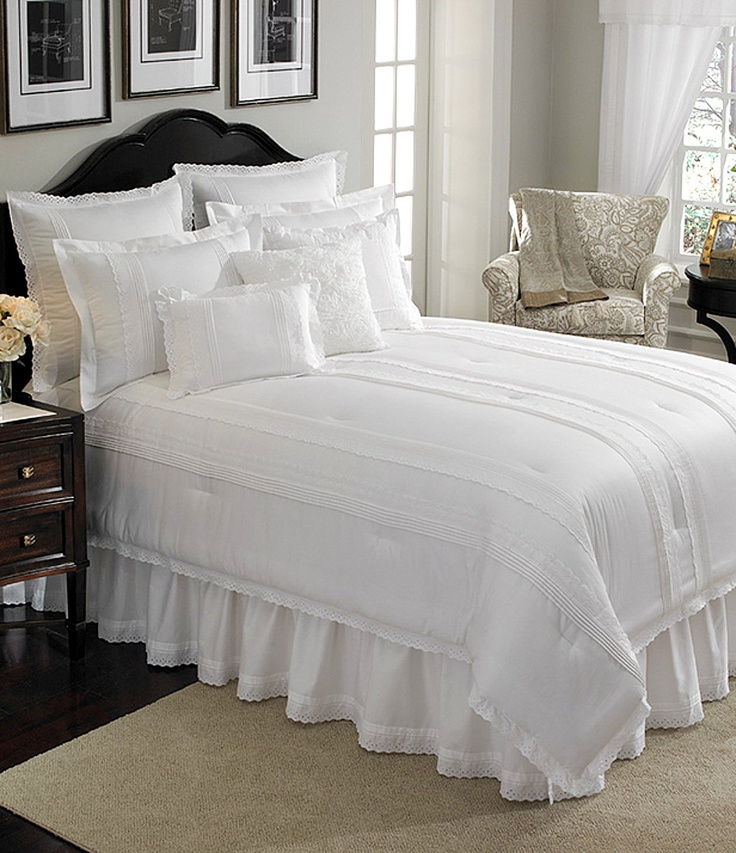 42 Best Cremieux Home Images On Pinterest Dillards Bedding Collections And Bedroom Ideas