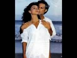 the thorn birds movie - Yahoo Image Search Results
