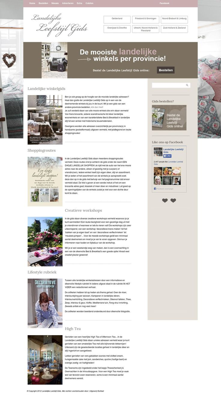 17 best love stijlvol creatie images on pinterest challenge and om made with love stijlvolcreatie webdesign voor vrouwen met lef ccuart Choice Image