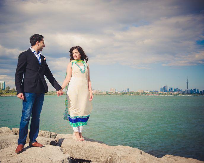 161 best engagement shoot ideas images on pinterest