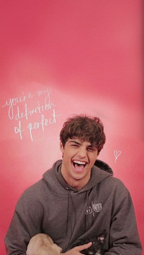 Cute Puppies Images Wallpapers Noah Centineo B O Y S En 2019 Fondos De Pantalla