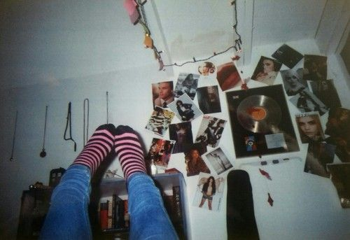 disposable camera photography tumblr - Google Search ...
