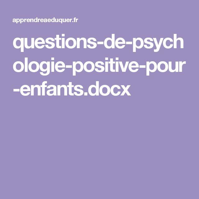 questions-de-psychologie-positive-pour-enfants.docx