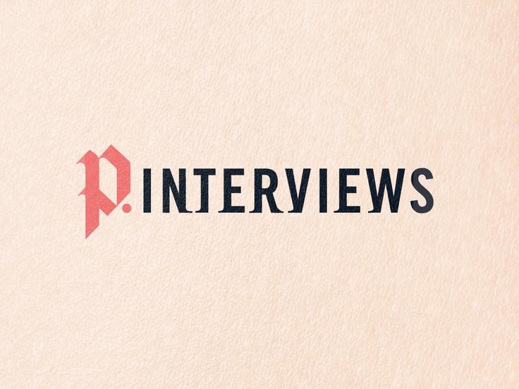 p-ink.org