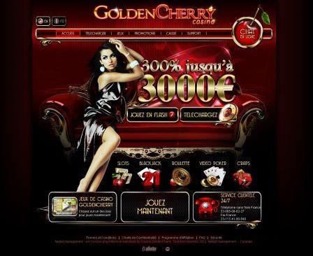 Jouer Au Casino Osiris En Ligne