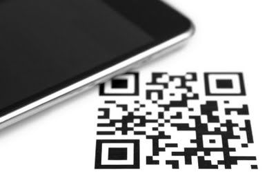 QR code Classroom Implementation Guide -   This guide shares how to use QR codes, what they do, and how hardlinking can save a teacher time in the classroom. Lots of examples and how to's.