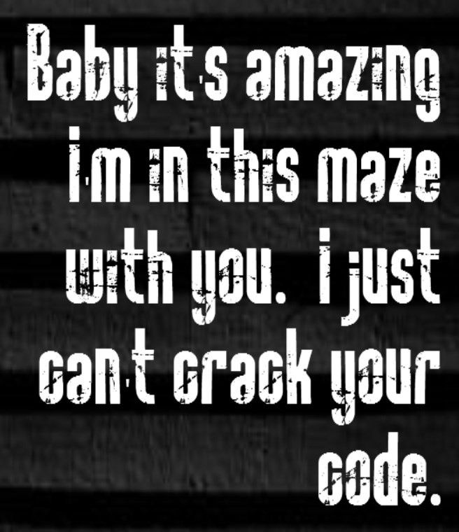 Jay-Z - Holy Grail - song lyrics