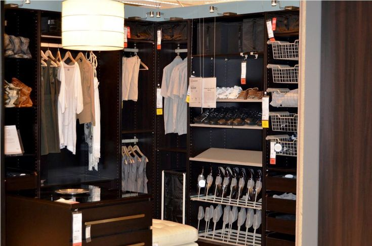 Find out to apply best closet organizers to essential roles for bedroom organization and closet organizers manufactured by IKEA and Target are awesome. IKEA and Target are the very best manufactures that will always want to give the very best pieces of home and with closet shelving systems, you...