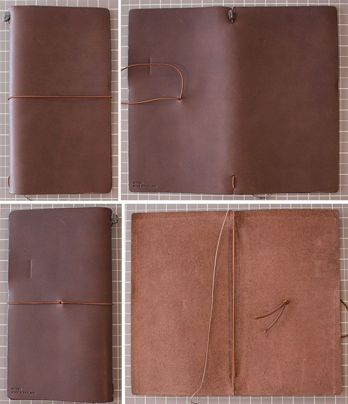 Midori Traveler S Notebook Calendar : Best images about my love of chic sparrow on pinterest