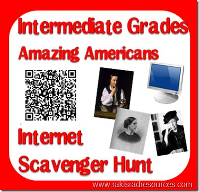 ebola internet scavenger hunt Quizzes computer  internet  internet technology  technology internet scavenger hunt 2  technology internet scavenger hunt 2  using the internet to .