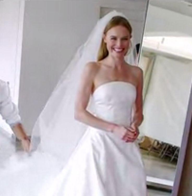 40 Best Celebrity Weddings Images On Pinterest