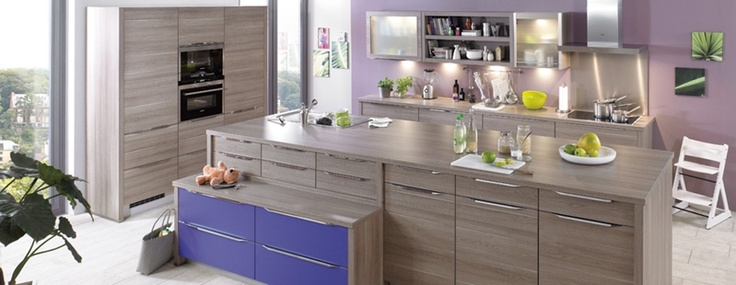 Mango 689 ixina french kitchens pinterest mango for Cuisine ixina