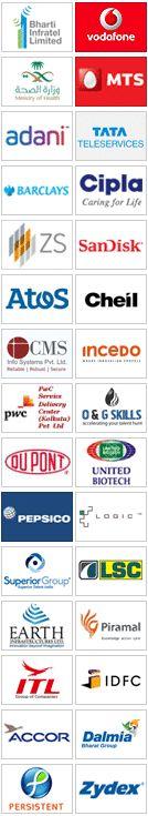 Prescription: Looking for a job? http://www.naukri.com/recruiters/pemex-gurgaon…