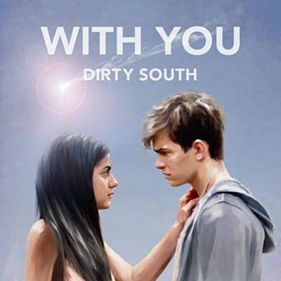 Found The Unknown by Dirty South Feat. Fmlybnd with Shazam, have a listen: http://www.shazam.com/discover/track/143795519